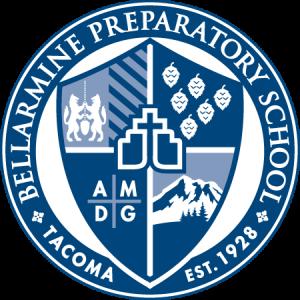 Bellarmine